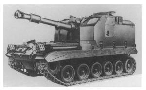 T99E1